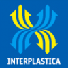 Interplastica 2015