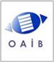 bilge-logo3