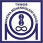 bilge-logo4