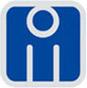 bilge-logo7